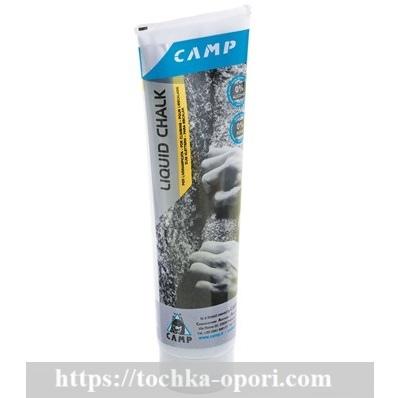 Liqiud Chalk 125 ml