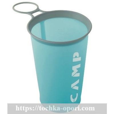 SC 200 (Soft Cup)