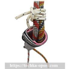 Протектор «ПХВ — пожарный рукав 40×2»