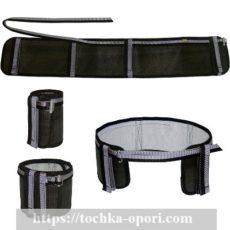 Защитное полотно (протектор)